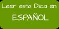 espanhol4