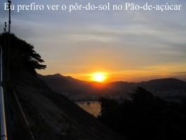 Verbo preferir. A Dica do Dia, Free Portuguese classes from Rio de Janeiro by Rio&Learn Portuguese School.