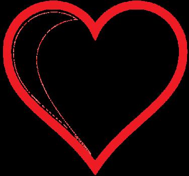 Coração, heart, corazón