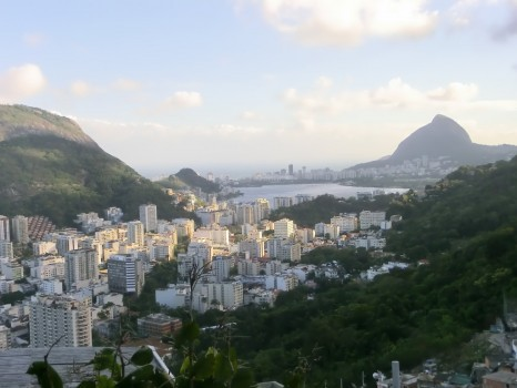 beautiful-place-in-rio