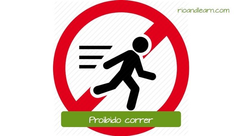 Avisos en Brasil - A Dica do Dia, Portugués gratis.