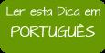 PORTUGUESNOVO