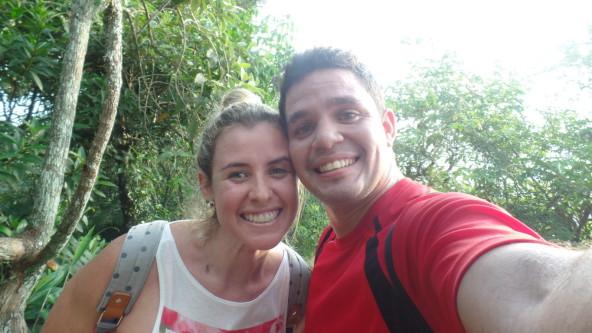 SAM_8427 Rio & Learn
