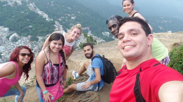 SAM_8429 Rio & Learn