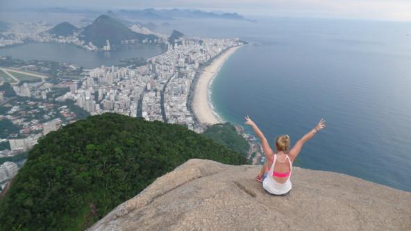 SAM_8431 Rio & Learn