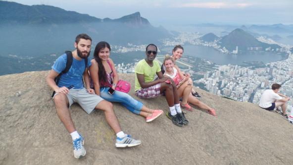 SAM_8432 Rio & Learn