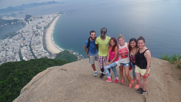 SAM_8433 Rio & Learn