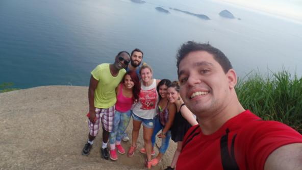 SAM_8435 Rio & Learn