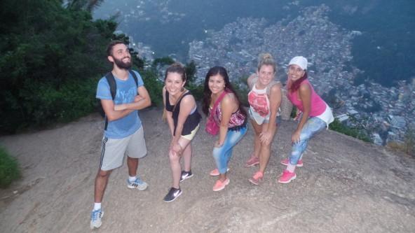 SAM_8440 Rio & Learn