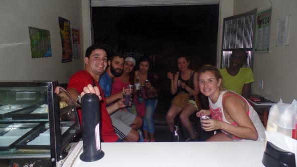 SAM_8442 Rio & Learn