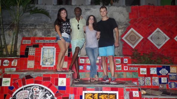 SAM_8458 Rio & Learn