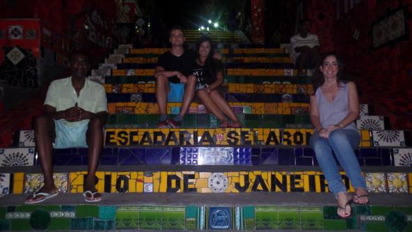 SAM_8459 Rio & Learn