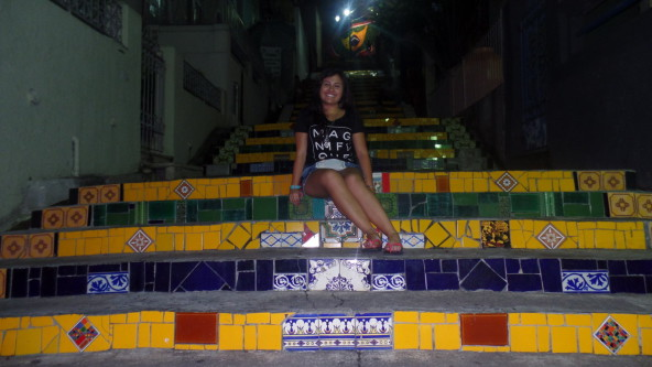 SAM_8462 Rio & Learn