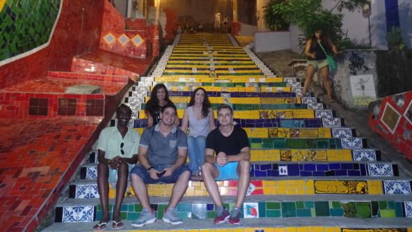 SAM_8464 Rio & Learn