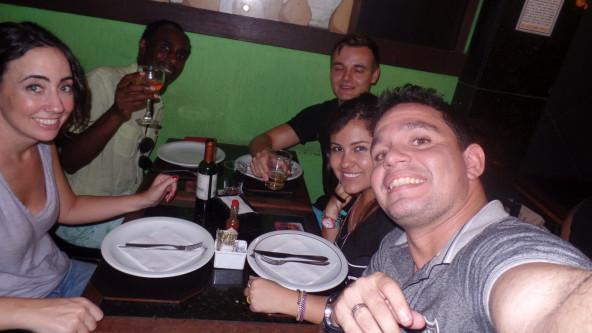 SAM_8468 Rio & Learn