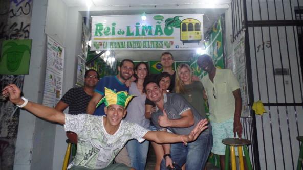 SAM_8470 Rio & Learn