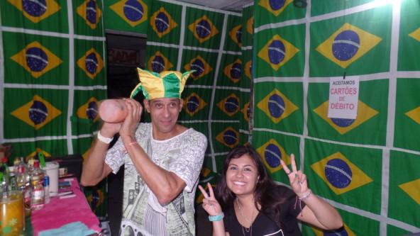 SAM_8472 Rio & Learn