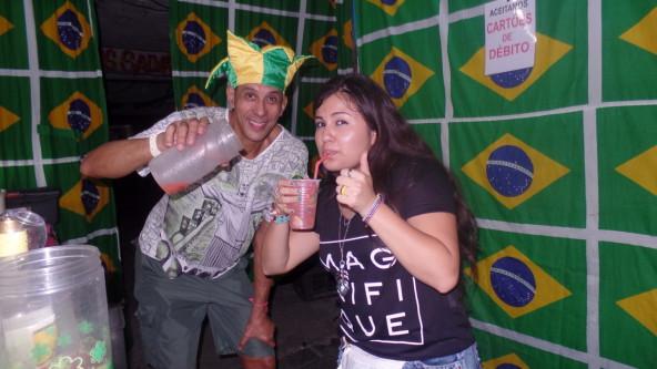 SAM_8473 Rio & Learn