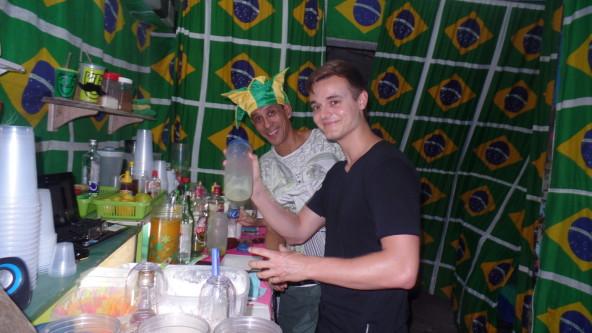 SAM_8479 Rio & Learn