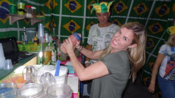SAM_8480 Rio & Learn