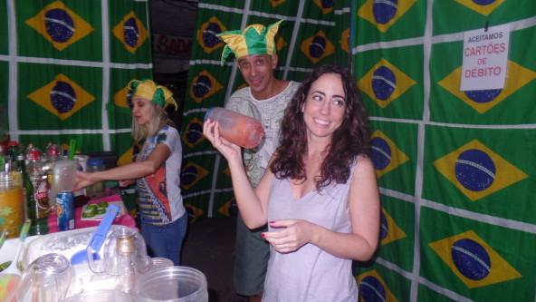 SAM_8485 Rio & Learn