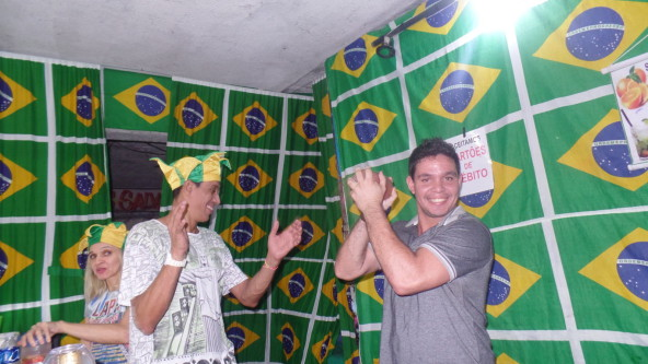 SAM_8492 Rio & Learn
