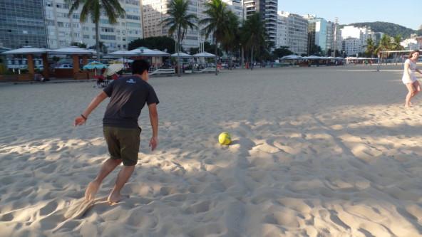 SAM_8518 Rio & Learn