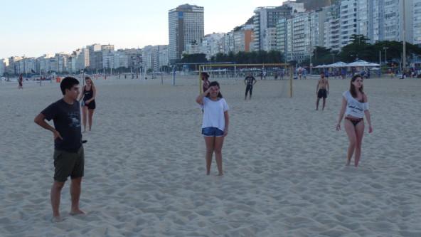 SAM_8523 Rio & Learn