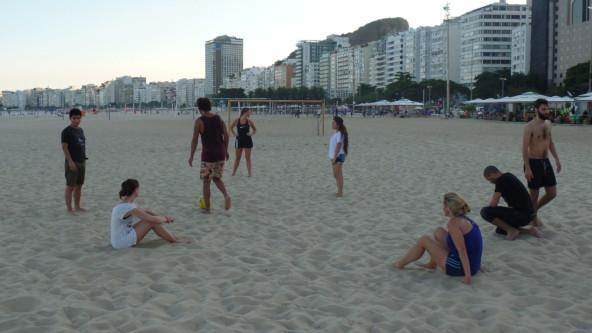 SAM_8525 Rio & Learn