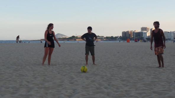 SAM_8526 Rio & Learn