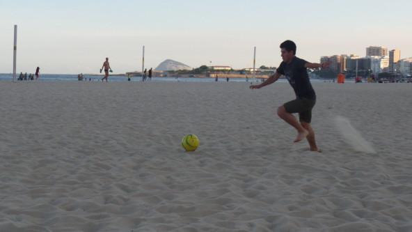 SAM_8527 Rio & Learn