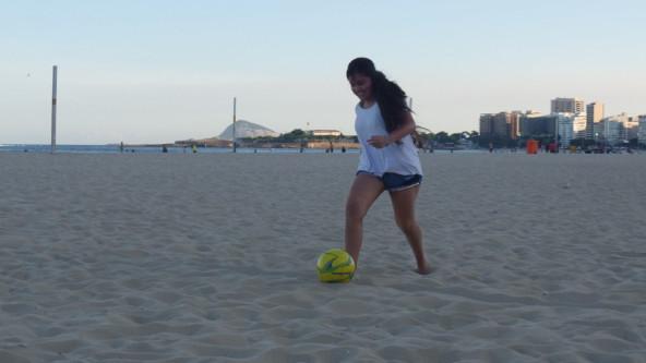 SAM_8528 Rio & Learn