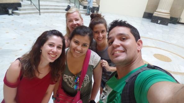 SAM_8586 Rio & Learn