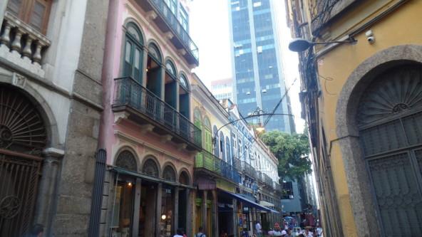 SAM_8591 Rio & Learn