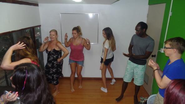 SAM_8612 Rio & Learn