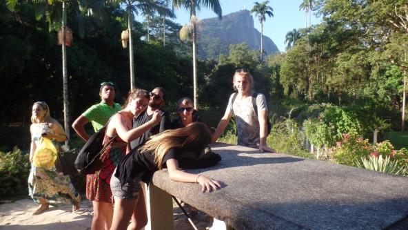 SAM_8740 Rio & Learn