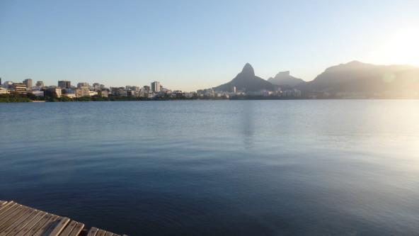 SAM_8897 Rio & Learn