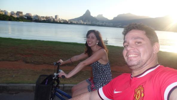 SAM_8900 Rio & Learn