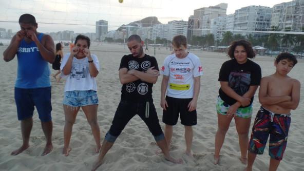 SAM_9019 Rio & Learn