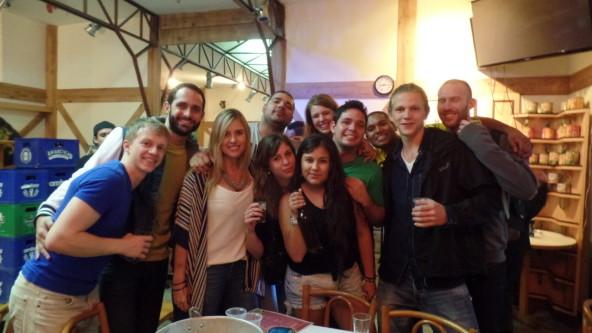 SAM_9106 Rio & Learn