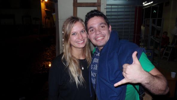 SAM_9118 Rio & Learn