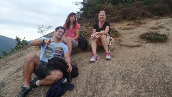 SAM_9184 Rio & Learn