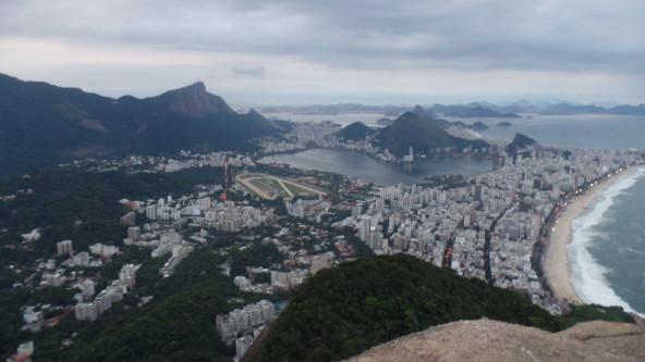 SAM_9186 Rio & Learn