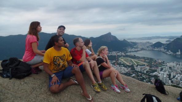 SAM_9188 Rio & Learn