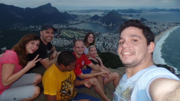 SAM_9190 Rio & Learn