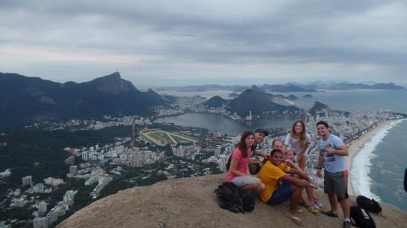 SAM_9191 Rio & Learn