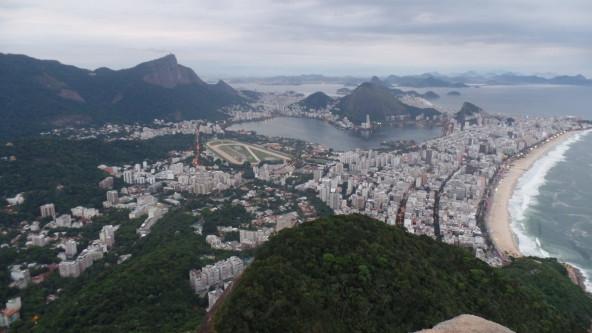 SAM_9192 Rio & Learn