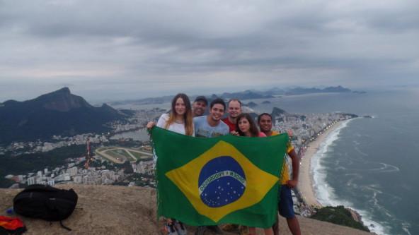 SAM_9193 Rio & Learn