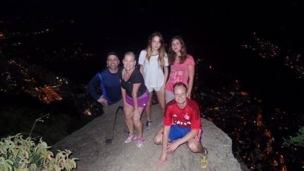 SAM_9197 Rio & Learn