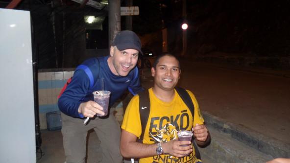 SAM_9199 Rio & Learn
